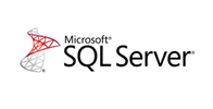 Nos technologies informatiques : SQL Server
