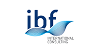 Logo IBF International Consulting
